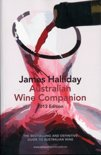 James Halliday Australian Wine Companion - James Halliday