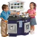 Little Tikes Keuken Side By Side - Speelkeuken
