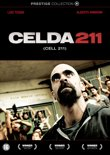Cell 211 (Dvd)