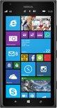 Nokia Lumia 1520 - Zwart