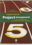Projectmanagement (eBook)