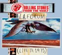 L.A. Forum (DVD+CD)