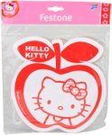 Hello Kitty Guirlande 4m