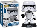 Funko: Pop Star Wars - Clone Trooper