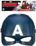The Avengers - Age of Ultron: Rollenspel Heldenmasker - Captain America
