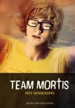 Team Mortis - Het dodenspel