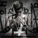 Purpose (Limited Edition)