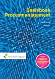 Basisboek Procesmanagement