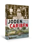 Joden in de Cariben