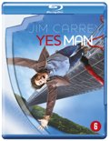 Yes Man (Blu-ray)