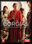 The Borgias - Seizoen 1
