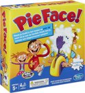 Pie Face - Kinderspel