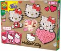 SES Funmais - Hello Kitty - ECO