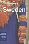 Lonely Planet Sweden dr 6
