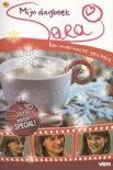 Sara mijn dagboek / Winterspecial / Een onverwacht geschenk