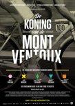 Koning Van De Mont Ventoux