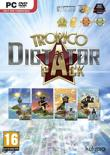 Tropico Dictators Pack