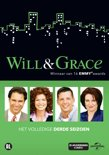 Will & Grace - Seizoen 3