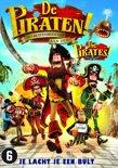 De Piraten! Alle Buitenbeentjes Aan Dek