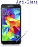Screen Protector voor Samung S5 Active (G870) (Anti-glare)