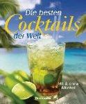 - Die besten Cocktails der Welt