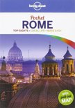 Lonely Planet Pocket Rome
