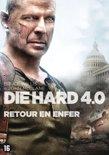 Die Hard 4.0: Live Free Or Die Hard