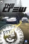 The Crew DLC5 - Raid Car Pack - PC