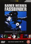 Rainer Werner Fassbinder Collection