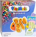 PlayMais Mosaic - Little Sea