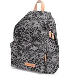 Eastpak Padded Pak'R - Rugzak - Grey Panther