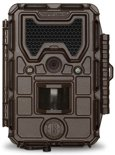 BUSHNELL Trophy CAM HD BLACK LED bruin