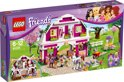 LEGO Friends Sunshine Ranch - 41039
