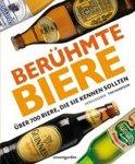 Berühmte Biere -