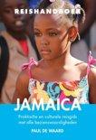 Reishandboek - Jamaica