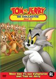 Tom & Jerry: De Collectie (Deel 11)