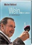 Wein - Michel Rolland
