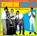 Studio One Jump Up