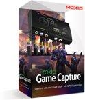 Roxio Game Capture Xbox 360 + PS3
