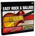 Easy Rock & Ballads