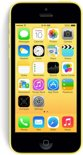 Apple iPhone 5c 8GB 4G Geel