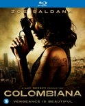Colombiana (Blu-ray)