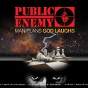 Man Plans God Laughs (8 Gig Usb)