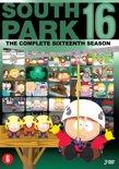South Park - Seizoen 16
