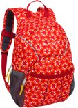 Vaude Minnie Kids 4.5 - Backpack - 4.5 Liter - Rood