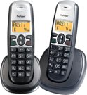 DECT twinset