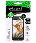 Gecko Guard Apple iPhone 6 Premium Clear (3 Pack)
