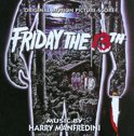 Friday The 13Th (1980 O.S.T.)