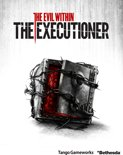 The Evil Within: The Executioner DLC - PC