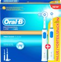 HA-PROFCD16TANDENB BODY LOS ORAL-B